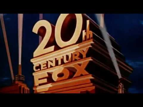 Twentieth Century Fox  1978