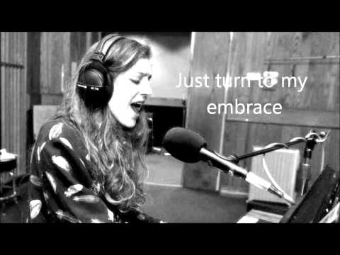 Birdy - Without A Word Lyrics Video
