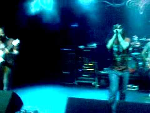 funeral for a friend - History (Live) peterborough 12.10.09 video by dimson. 3:57. me,my friends andron and balon were there!! made this video onmy old