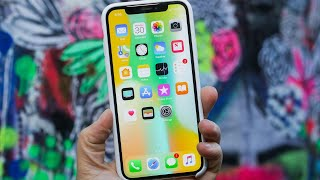 Top 16 Free iPhone Xs Productivity Apps (October 2018)
