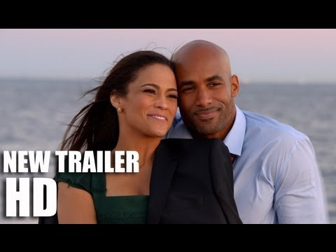 Baggage Claim - New Trailer video