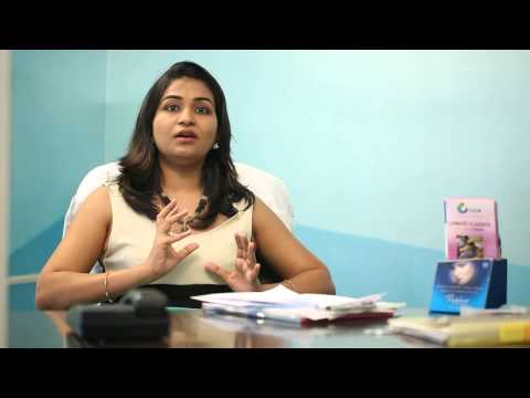 Video-7:tips To Avoid Cesarean Delivery   How To Have A Normal Delivery video