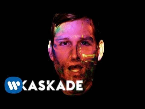 Kaskade We Don't Stop retronew