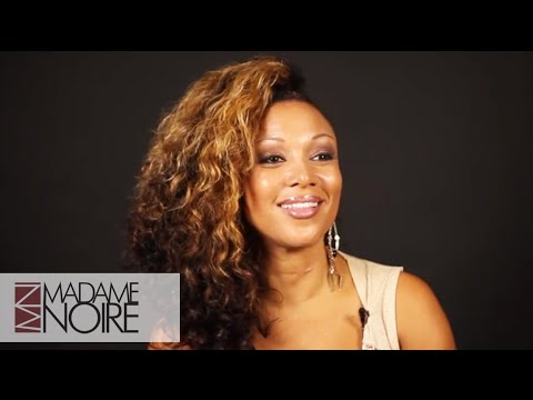 Chanté Moore Says Kelly Price Should Not Blame Everything on Editing