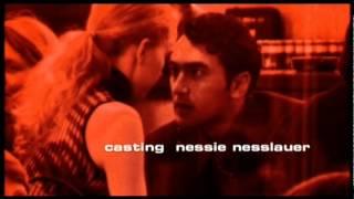 Naked (Nackt) - Opening Credits