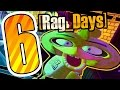 16 Rag Days 6 Вылечился Five Nights At Freddy S GMod Rag Days mp3