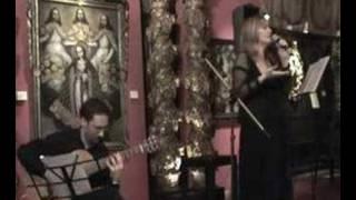 Download Lagu Show Adriana Costa Gratis STAFABAND