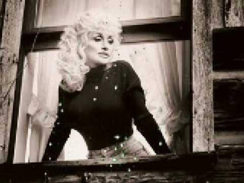 Dolly Parton - Calm On The Water