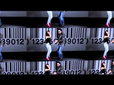 JUGNI REMIX by Nouman Khalid feat. MixtaBishi & MoFolactic (...