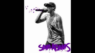 Watch Sammy Adams Tab Open video