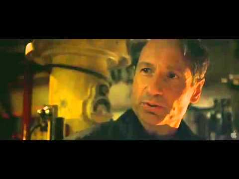 Phantom TRAILER 1 2013 David Duchovny, Ed Harris Movie HDwww savevid com