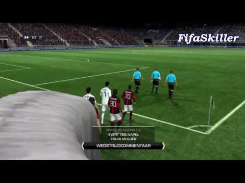 fifa-11-amazing-online-goalsskills-compilation-a-reason-fifaskiller100-hd.html