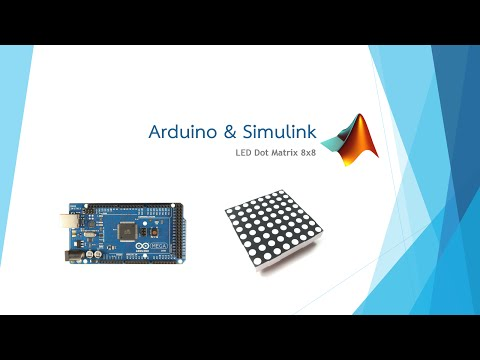 Simulink Unmanned Aerial Systems