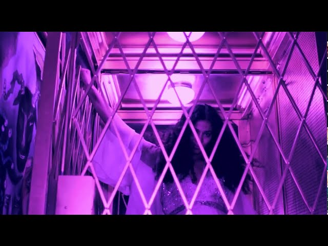 "Mel Alston Jr ""PuRple"" OFFICIAL VIDEO"