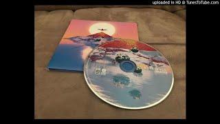 Download Lagu Hopesfall - Arbiter (Full Album) Gratis STAFABAND