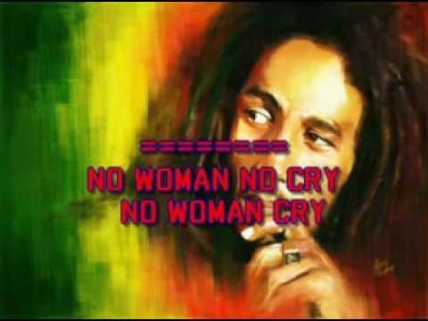 Bob Marley   Bob Marley Medley