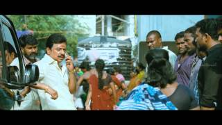 Thagararu - Thagararu | Tamil Movie | Scenes | Comedy | Jayaprakash searches for Arulnithi and friends