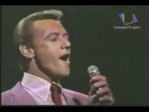 Righteous Brothers - Unchained Melody video