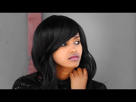 Gezae Fitwi  Taemi  Fikri  New Ethiopian Tigrigna Music 2016 the official Music video