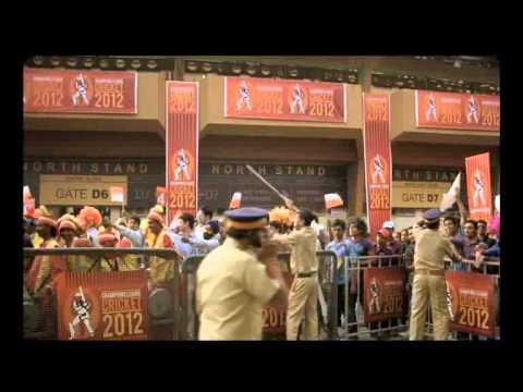 Airtel Money Electricity Bill 35 Sec Hindi