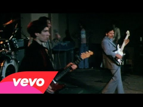 Dr Feelgood - (get Your Kicks On) Route 66