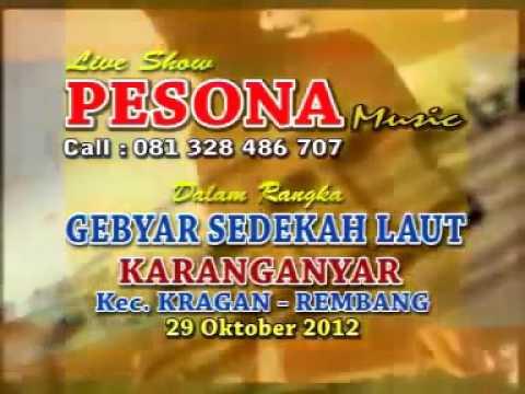 download lagu Dermaga Cinta gratis