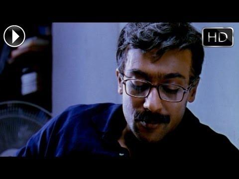 Surya Son Of Krishnan Movie | Surya House Arrest Scene video