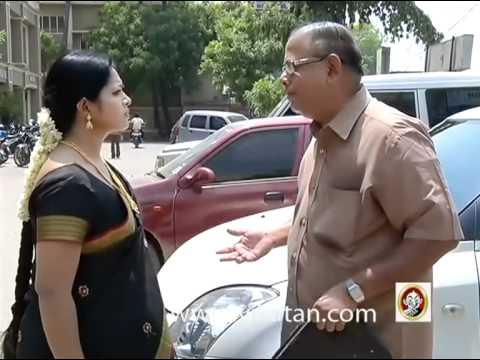 Thirumathi Selvam 11/05/12