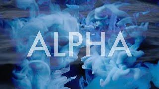 Hopes & Venom - Alpha