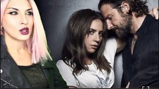 LADY GAGA & BRADLEY COOPER | A Behind The Scenes Look At Their Relationship
