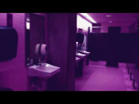 avicii at tomorrowland but you're in the bathroom