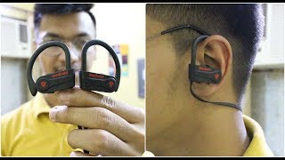 Madroid Solace   ₹2500 - Best Budget Wireless Earphones + GIVEAWAY 🔥🔥