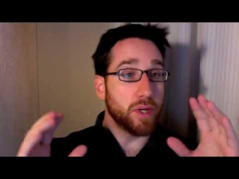 SEO Help Video 2013 - Local SEO is DEAD - NEW