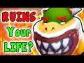 Top 10 Mario Enemies That Would RUIN Your DAY mp3