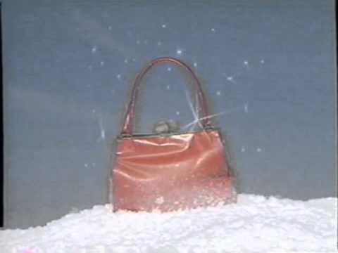 media teletubbies christmas in snow vol 2 part 1
