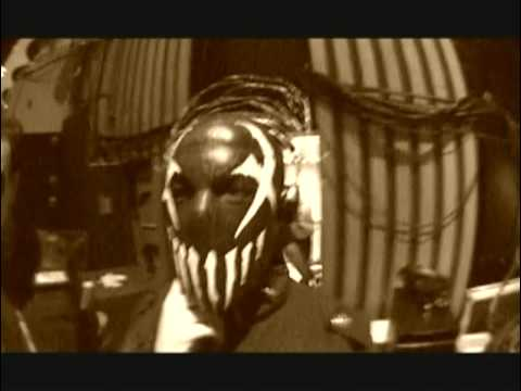 Mushroomhead - Before I Die