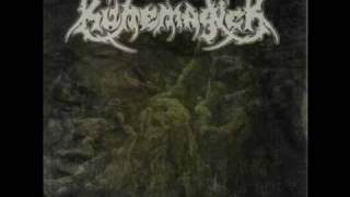Watch Runemagick On Chariots To Hades video