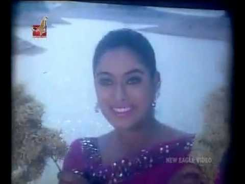 Bangla Hot Movie  Song Sakib Khan    Ak Kolome Like Dilam Amar Ai Moner video