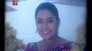 Bangla Hot Movie  Song Sakib Khan    Ak Kolome Like Dilam Amar Ai Moner