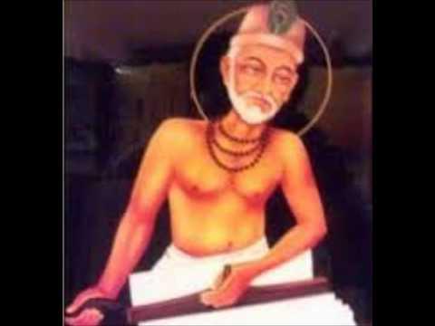 Biography Of Sant Kabir Das Ji   Sant Kabir Ka Jeevan Parichay   संत कबीर का जीवन परिचय(जीवनी) video