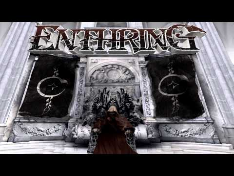 Enthring - The Vengeance Orchestra