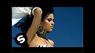 Watch Inna Deja Vu video