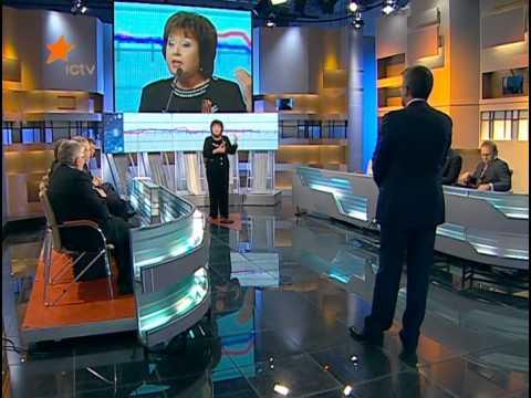(�������� ������� ����������)������� ����� ICTV 25.10.2010.avi