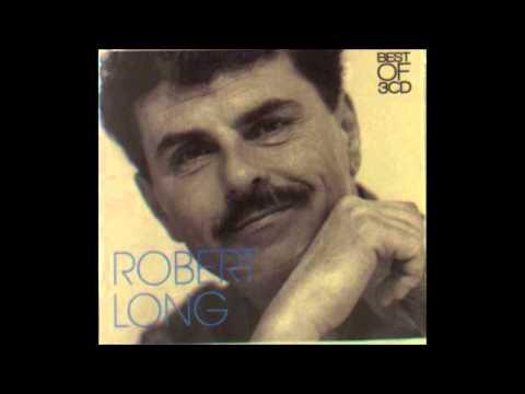 Robert Long -Moederziel alleen-