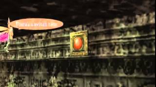 Castlevania: Curse of Darkness - Part 29: Secret Areas