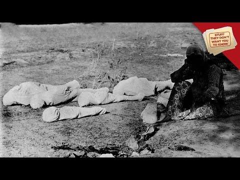 What is Genocide?: Medz Yeghern, Armenia and Turkey