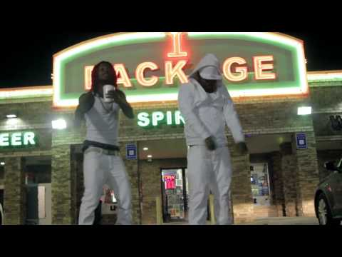 JIZZLE X STACK OR STARVE | DIR. BY @MYVISIONFILMS