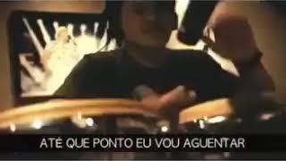 Ar condicionado no 15 Wesley Safadão pra status