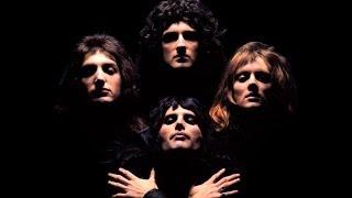 Another Top 10 Queen Songs