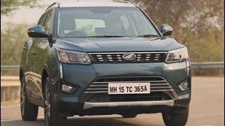 Mahindra XUV300 vs Rivals, Toyota Road Safety Initiative